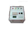 JXDW-4102大型地网接地电阻测试仪