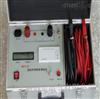 SR55系列回路电阻测试仪