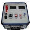 TD-3301系列回路电阻测试仪