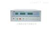 LK2675S三相泄漏电流测试仪