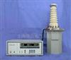 ET2677-100超高压耐压测试仪