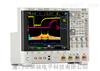 安捷伦DSO6000A系列示波器