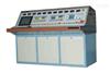 GYBBT半自动变压器综合试验台