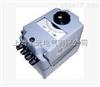 ZC-8 手摇表/接地电阻仪表 100Ω 绝缘电阻表铝壳