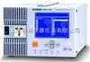 固纬交流电源APS-1102A