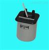 BC9a标准电池