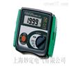MODEL4120A回路电阻测试仪