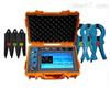 多功能三相电能表现场校验仪 DM232+