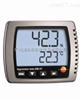 TESTO 608-H2台式温湿度表