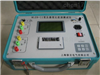 NDBC-VI变比组别测试仪