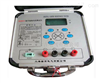ZD2571数字接地电阻测试仪
