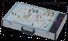 高频模拟电路实验箱 实验箱操作实训设备