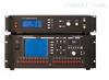 ZC1681扬声器功率寿命测试系统