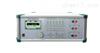 HN8330多功能校准仪器