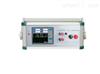 HN3300高精度直流标准表