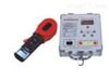 CR2000钳形接地电阻仪
