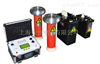 JHVLF系列 0.1Hz超低频高压发生器