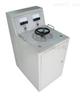 JHDDG系列大电流发生器