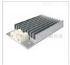 XGKF-DRM500铝合金加热器