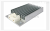 DJR-A-150除湿铝合金加热器
