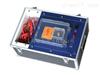 DL-715电缆测试多次脉冲信号耦合器
