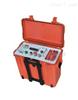 DLX-50T电缆测试高压信号发生器