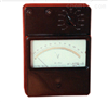 L2-V平均值电压表