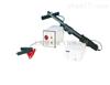 DLL-300/400 电缆路径测试仪