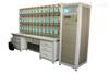 ZRT812S 多功能数字电表检测装置