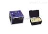 CD-610一体化高压信号发生器(10KV)