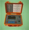 T-310电缆故障测试仪
