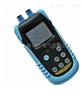 ST805CPON光功率计