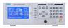 HPS2680电解电容漏电流测试仪