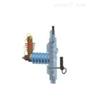 HY5WDG-17/50T电缆头用支柱型避雷器