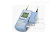 手持式频谱仪Protek 7830(2.9GHz)