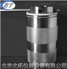 高压消解罐(反应釜)BTF500