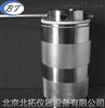 BTF500高压消解罐(反应釜)