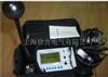ME600电力电缆故障定点仪