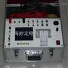 YKG-5016高压开关机械特性测试仪