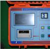 HXJC-104D变压器智能控制箱