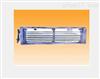 XHLQ系列列车空调加热器