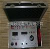 ZHDB-II继电保护测试仪