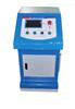 ZSDN-6000全自动低压耐压仪