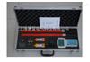 TAG-8700 多功能核相仪