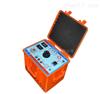 HSXLN-III低壓耐壓測試儀