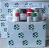 保健食品非法添加快速检测试剂