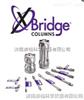 XBridge BEH C18 5 umXBridge液相色谱柱(XBridge BEH C18 5 um,4.6mm×150mm