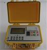 JYT(C)变压器变比测试仪