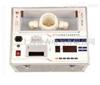 HNYJ-I绝缘油介电强度测试仪(单杯I)