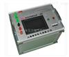 SFQ-B电子式多倍频发生器(一体机)